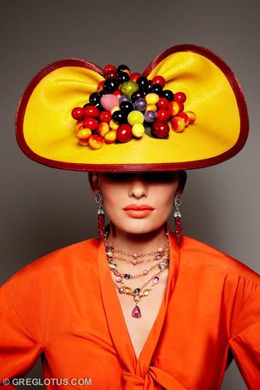 Carmen Miranda 6