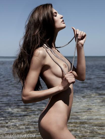 Body French Playboy 6