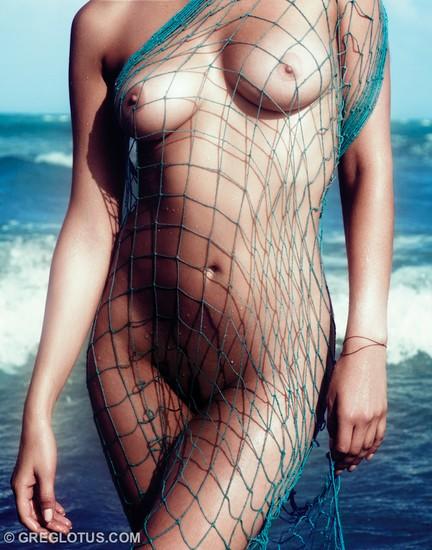 body German Playboy 13