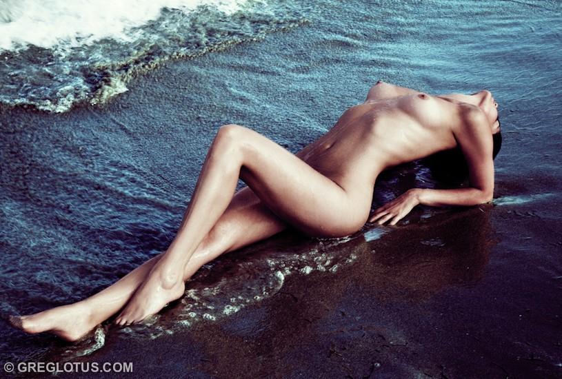 body German Playboy 14