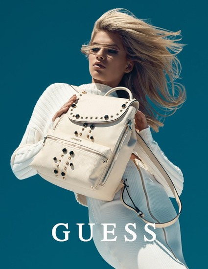 guess Ad Campaing 6