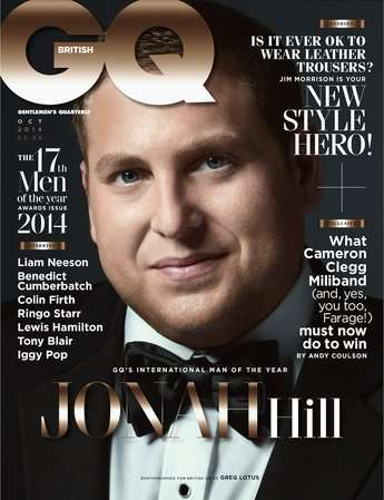 jonah Hill Cover  1