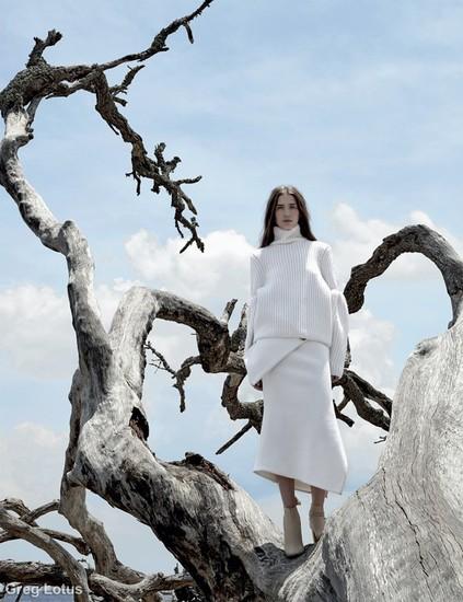 Russian Vogue Dead Tree 6